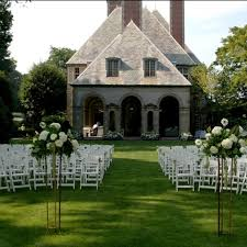 New England Wedding Venues 45 Best New England Wedding Venues Images On Pinterest Wedding