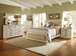 bedroom sets queen size bedrooms upholstered beds