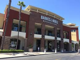 asl storytime at barnes and noble canyon news