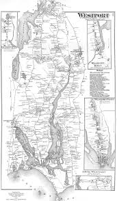 Map Of Massachusetts Towns by Industrial Period 1830 1915 Westport Historical Society