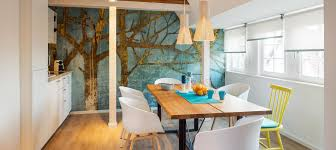 si e de table goldkind lounges and bedrooms studio apartments contemporary and