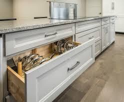 kitchen drawer ideas kitchen wood spice drawer organizer spice organizer ideas spice