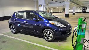 nissan canada recall check by vin 2011 2017 nissan leaf used vehicle review