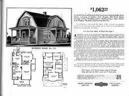 Gambrel House Floor Plans 29 Best 14 Gambrel Roof Images On Pinterest Gambrel Roof