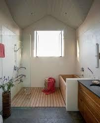 Japanese Style Bathtub Best 25 Japanese Style Bathroom Ideas On Pinterest Japanese