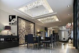 contemporary home interior designs luxury homes modern dining interior design luxury home