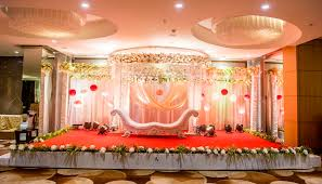 theme wedding decorations wedding flower decoration for weddings in kolkata