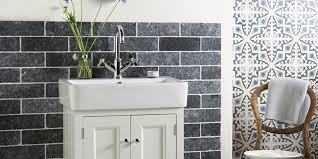 original bathroom tiles 4 bedroom find out about the tile trends