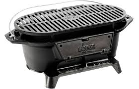 best grill for your home did you pick right or get burned