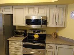 custom kitchen cabinets phoenix phoenix kitchen cabinets