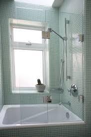 bath shower combo unit comfortable home design