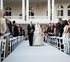 wedding dress chelsea chelsea clinton vs ivanka how do their weddings stack up