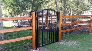 automatic gates tx electric driveway entry gates