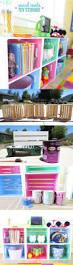 ideas fantastic ideas for organizing kids bedrooms beautiful