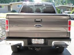 aftermarket lights for trucks aftermarket reverse lights who s got some page 5 ford f150