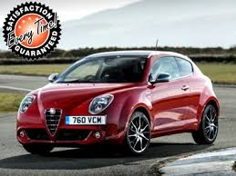 siege social alfa romeo alfa romeo car leasing is cheaper at time4leasing