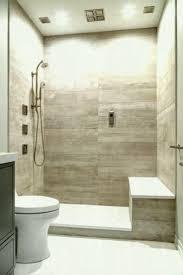 bathroom designs idea small bathrooms designs idea bathroom ideas blue and white mln tile
