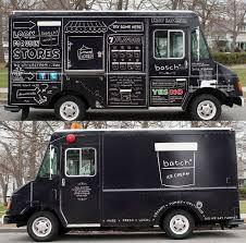best 25 food truck sale ideas on pinterest food truck events