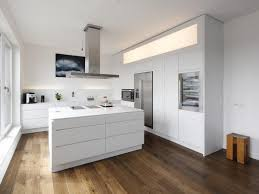 gloss kitchens ideas 78 exles shocking grey kitchen island black and white cabinets
