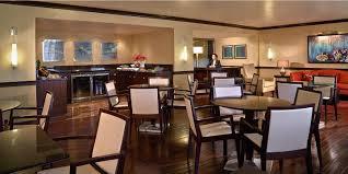 banquet houseperson job intercontinental dallas addison tx