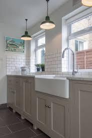 free kitchen design templates kitchen modern kitchen ideas galley kitchen with breakfast nook