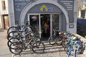 OZONE VTT Cycles Vente Réparation et location de vélo  Ozone VTT