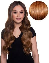 who owns bellami hair bambina 160g chestnut brown bellami hair extensions your