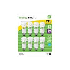 ge energy smart cfl light bulbs 13 watt 60w equivalent cheap t3 energy services find t3 energy services deals on line at