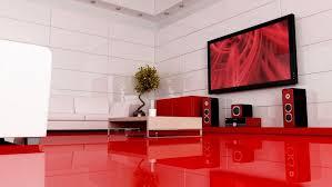 bedrooms marvelous room tiles design tiles design for living
