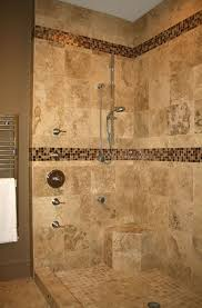 tile bathroom shower ideas shower tile designs vertical shower tile designs and ideas for