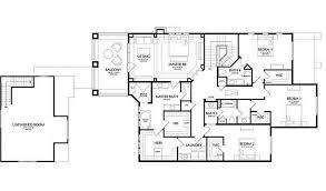 master bathroom design plans master bathroom floor plans walk in shower bathroom decor ideas