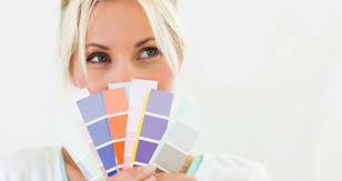 what colors change your mood do colors change your mood 6186 with