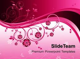 powerpoint templates free download heart latest ppt slides design free download etame mibawa co