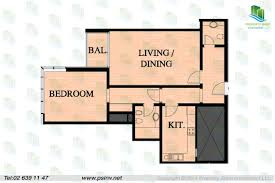 1 Bedroom Flat Dss Accepted Dss One Bedroom Flat Scifihits Com