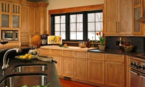 100 kitchen cabinet options kitchen cabinet pictures of