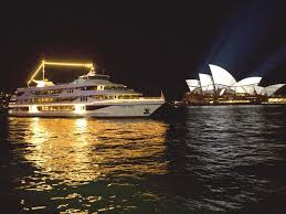 sydney harbour cruises sydney harbour dinner cruises sail sydney harbour at sunset