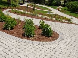 Where To Buy Patio Pavers by Paving Mutual Materials