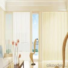 ready made window blinds wholesale ready made window blinds products okorder com