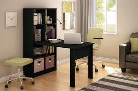 Ikea Study Table With Bookshelf Computer Desk Bookshelf Combo Best Home Furniture Decoration