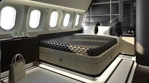 Timeless Designs Laminate Flooring Our Luxury Interior Designer Portfolio Timeless Interiors Toorak