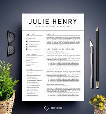 modern resume exles modern resume exles new best 25 modern resume template ideas on
