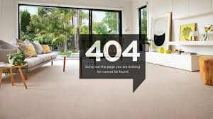 Laminate Flooring Auckland Carpets And Floors Residential And Commercial Carpet And