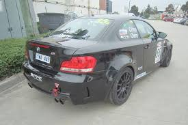 bmw rally car for sale bmw 1m track rally car on sale for 100 000