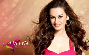 evelyn sharma bollywood actress wallpapers download free