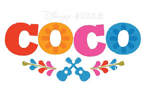 coco watch online 2017 full movie online watch and download hd
