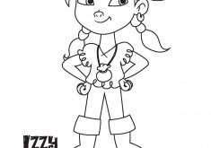 disney princess coloring pages coloring kids