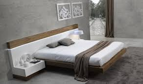 Simple King Platform Bed Plans by Floating Platform Bed Full Image For King Size Floating Headboard