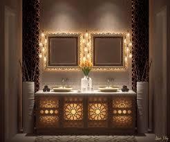 Luxury Bathroom Lighting Fixtures Enchanting Luxury Bathroom Faucets Design Ideas Modern Bathroom