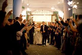weddings in houston pecan grove plantation country club weddings in houston