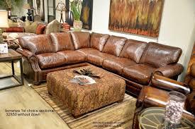Omnia Leather Sofa Omnia Leather Bonanza Leather Showroom
